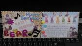 Kam's Birthday:2012-10-11 16.07.14-1.jpg