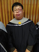 NPUST-碩士畢業典禮:NPUST-碩士畢業典禮 (9).JPG