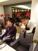 "NPUST ""MIS 謝師宴(1):13-06-26_NPUST 100級碩班謝師宴(77).JPG"