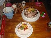 蛋糕是用來砸的..:09-05-30_夜衝墾丁+慶生 (61