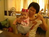 小二聚會iN小麥廚房:2012-09-01 (11).jpg