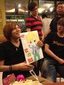 Kam's Birthday:2012-10-11日光森林提前慶祝 (42).jpg