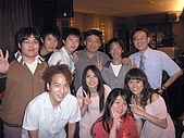 資管5-1謝師宴:09-05-29金典39F謝師宴 (113)