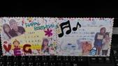 Kam's Birthday:2012-10-11 16.07.54-1.jpg