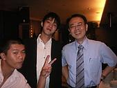 資管5-1謝師宴:09-05-29金典39F謝師宴 (114)