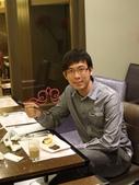 "NPUST ""MIS 謝師宴(1):13-06-26_NPUST 100級碩班謝師宴(79).JPG"