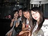 資管5-1謝師宴:怡靜相機 (41).