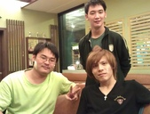 Kam's Birthday:2012-10-11日光森林提前慶祝 (86).jpg