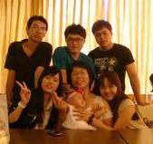 小二聚會iN小麥廚房:2012-09-01 (12).jpg
