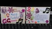 Kam's Birthday:2012-10-11 16.08.42-1.jpg