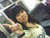 07-09-25 中秋佳節^^:泡泡