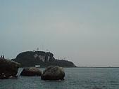 遊中山。:09-10-27_西子灣 (4).J