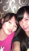 可可生日pa:12-08-11_提前慶祝可可生日 in搜尋 (17).jpg