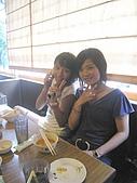 08-10-10_小聚餐in武郎燒肉屋:08-10-10_班聚in武郎 (13).