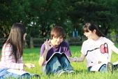 MIS小組討論之外拍照:12-04-30_MIS小組討論外拍照 (22).JPG