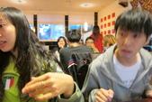 2012生日大快樂3:12-05-30_慶生會inNPUST (14).JPG