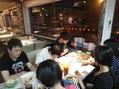 登宇生日趴:11-12-19_登宇生日鬥牛士pizza (23).JPG