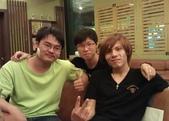 Kam's Birthday:2012-10-11日光森林提前慶祝 (87).jpg