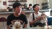 2012生日大快樂2:IMAG0362.jpg