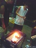 07-09-25 中秋佳節^^:起火