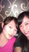 可可生日pa:12-08-11_提前慶祝可可生日 in搜尋 (18).jpg