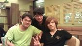 Kam's Birthday:2012-10-11日光森林提前慶祝 (88).jpg