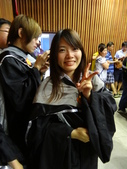 NPUST-碩士畢業典禮:NPUST-碩士畢業典禮 (11).JPG