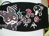 06-04-20_臉紅通通の(醉..) :我の口罩