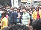 08-04-09綜藝大集合:08-04-09綜藝大集合 (79)