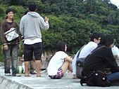 遊中山。:09-10-27_西子灣 (6).J