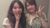 五月之生日快樂:12-05-09_享溫馨慶生 - 五月 (3).jpg