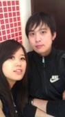 2012生日大快樂2:IMAG0363.jpg
