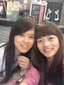 2012生日大快樂:12-05-25_提前慶生in亞蒂米 (4).jpg