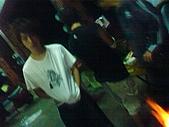 07-09-25 中秋佳節^^:潘帥