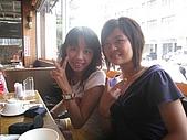 08-10-10_小聚餐in武郎燒肉屋:08-10-10_班聚in武郎.