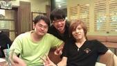 Kam's Birthday:2012-10-11日光森林提前慶祝 (89).jpg