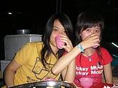 06-04-20_臉紅通通の(醉..) :俐婷 & Me