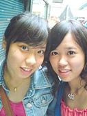 08-09-16_圓'sDay:image004.jpg