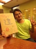 Kam's Birthday:2012-10-11日光森林提前慶祝 (47).jpg