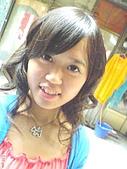 08-09-16_圓'sDay:image006.jpg