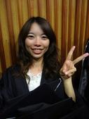 NPUST-碩士畢業典禮:NPUST-碩士畢業典禮 (12).JPG
