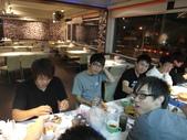登宇生日趴:11-12-19_登宇生日鬥牛士pizza (24).JPG