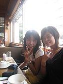08-10-10_小聚餐in武郎燒肉屋:08-10-10_班聚in武郎 (1).
