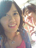 08-09-16_圓'sDay:image010.jpg