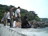 遊中山。:09-10-27_西子灣 (7).J