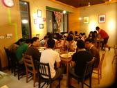 NPUST-MIS碩二期末聚餐 :13-07-30_NPUST-MIS碩二期末聚餐 1985 (85).JPG