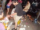 蛋糕是用來砸的..:09-05-30_夜衝墾丁+慶生 (72
