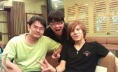 Kam's Birthday:2012-10-11日光森林提前慶祝 (90).jpg