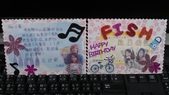 Kam's Birthday:2012-10-11 16.10.10-1.jpg
