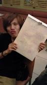 Kam's Birthday:2012-10-11日光森林提前慶祝 (48).jpg